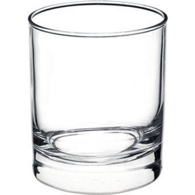 bicchieri da bar calici e bicchieri da bar in bar forniture bar e arredo