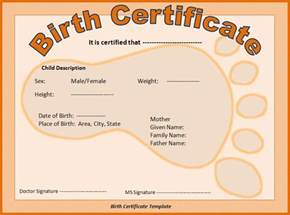 Birth Notice Template by Pin Printable Excuse Our Mess Sign Pictures On