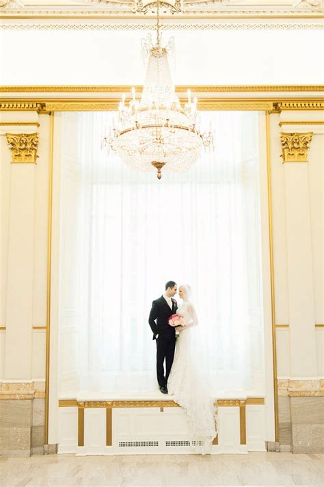 Wedding Planner Vancouver by Wedding Style Vancouver Wedding Planner Keats