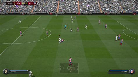 fifa 15 full version download pc fifa 15 download pc games full version for free reloaded