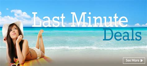 best last minute vacation apple vacations last minute deals cancun s riviera