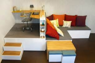 Small Space Furniture by Favorite Furniture For Small Spaces 171 Hotcrowd S Blog