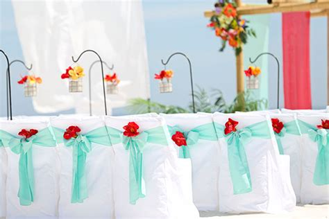 Wedding Planner Gulf Shores Al by Wedding Planners For Gulf Shores And Orange