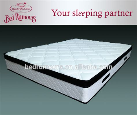 preferred comfort level foam mattress buy comfort