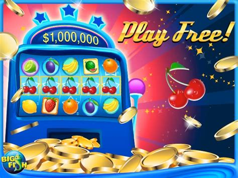 How To Win Money At Fish Tables - big fish casino gt ipad iphone android mac pc game big fish
