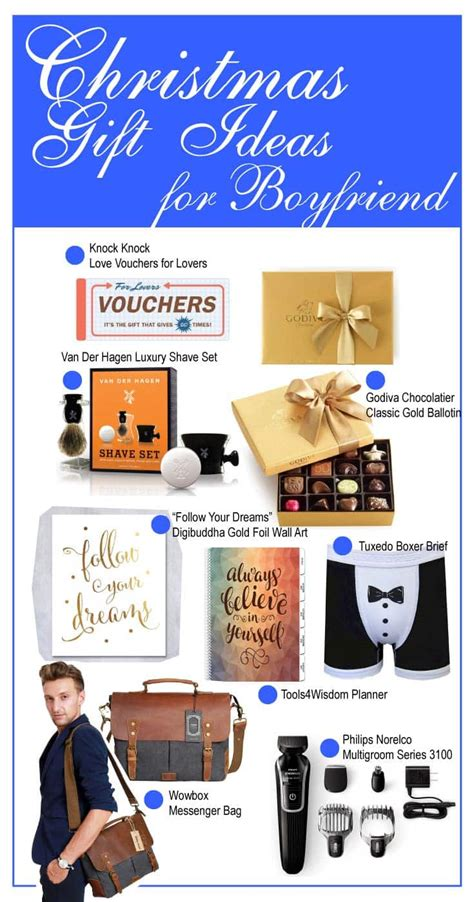 christmas gift ideas for fiance gift ideas for boyfriend metropolitan
