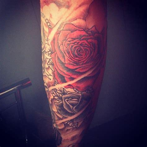tattoo prices auckland 68 best tattoo ideas images on pinterest tattoo ideas