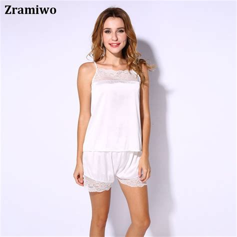 Top Atasan Pakaian Wanita Coffee V Neck Silk Xl 332032 1015 best sleep lounge images on nightgowns nightgown and
