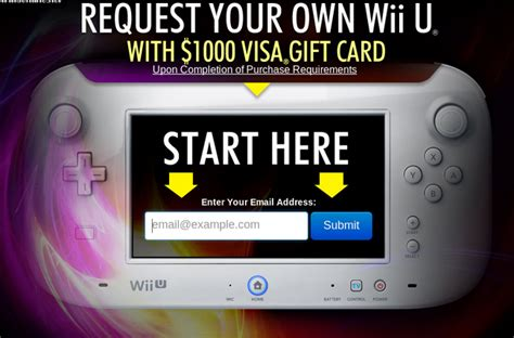 Where To Get Free Gift Cards Online - get free visa gift cards online papa johns promo codes arizona
