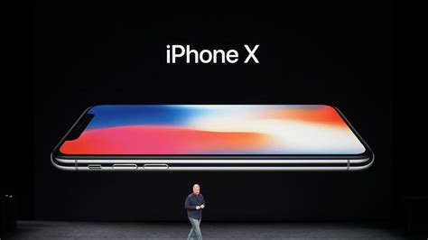preorder  iphone  starting oct  cnet