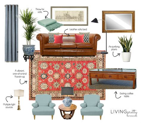 Vintage Home Decor Nyc by Mood Board Archives Emmerson And Fifteenth