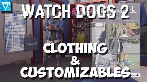 dogs 2 clothes dogs 2 clothing customizables breakdown