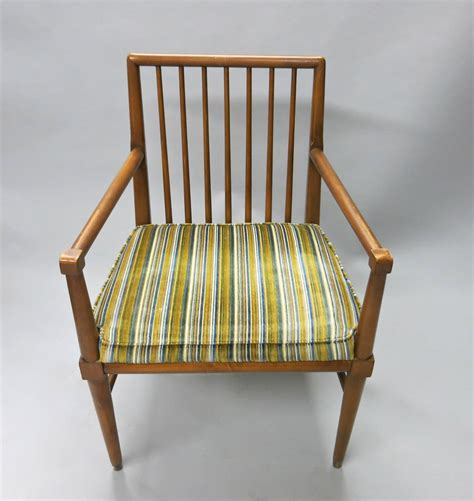 dining room chairs made in usa dining room chairs made in usa 28 images dining room chairs made in usa foter amish dining