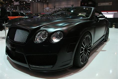 bentley gtc price bentley continental gtc speed price modifications