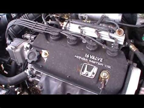 honda accord transmission fluid type honda civic automatic transmission fluid change