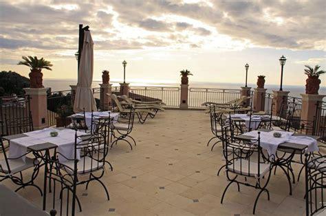 casa turchetti taormina hotel casa turchetti in taormina itali 235 reviewcijfer 9