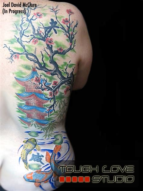 watercolor tattoo sverige 31 best images about tattoos joel david mcclure on