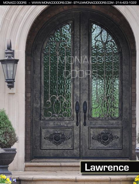 doors exterior home entrance door exterior entry door