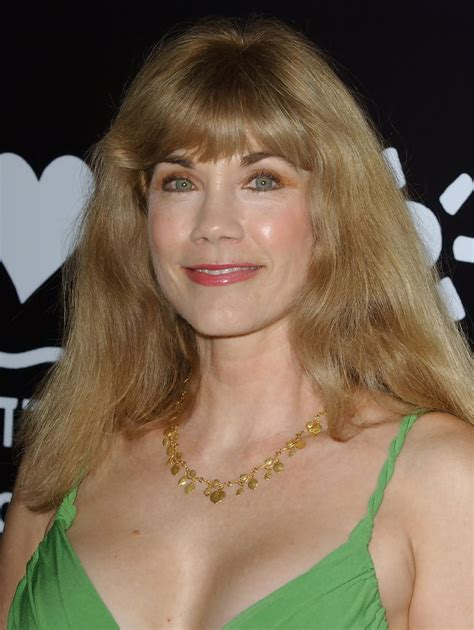barbi benton today barbi benton in quot rocky balboa quot world premiere 3 of 3 zimbio