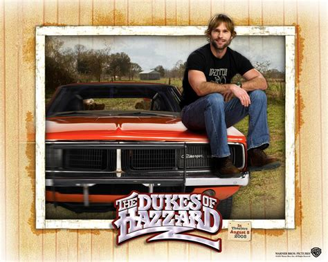 duke s the dukes of hazzard