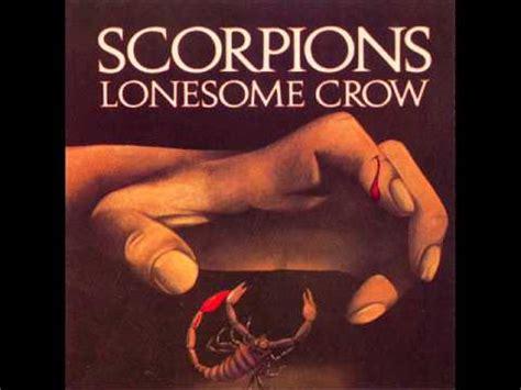 download mp3 full album scorpion scorpions lonesome crow full album 1972 youtube