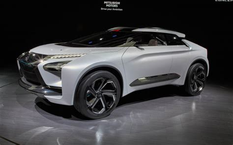 Nissan Electric Car 2020 by Nissan Mitsubishi Renault All To Target Electric