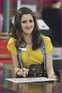 Marano And Ally Ally Marano Ally Photo 31438010 Fanpop