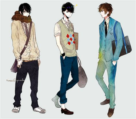 design clothes male hands in pockets pose reference male draw pinterest