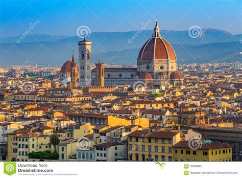 fiore italy florence italy stock image image of ancient fiore