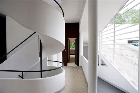 modern architecture blog villa savoye modern architecture blog