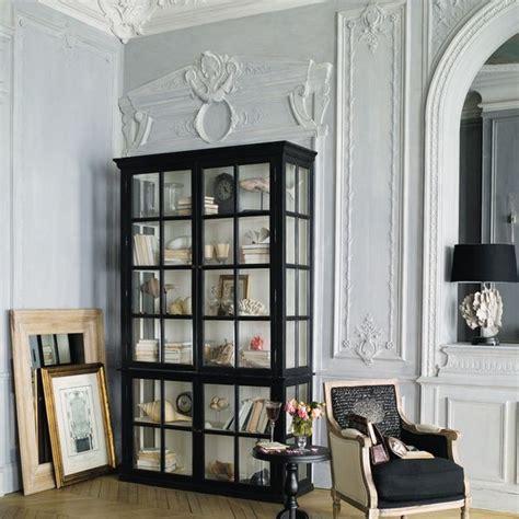 ou vendre ses meubles 220 meuble vitrine pas cher en verre 17 vitrines de