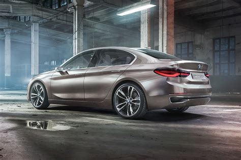 Bmw 1er 2018 Hybrid by Bmw X1 Hybrid New Car Release Date And Review 2018