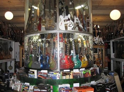 house of guitars 17 best images about rochester new york on pinterest museums theater and ontario