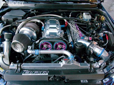 lexus with supra engine is300 2jz engine in a is300 free engine image for user