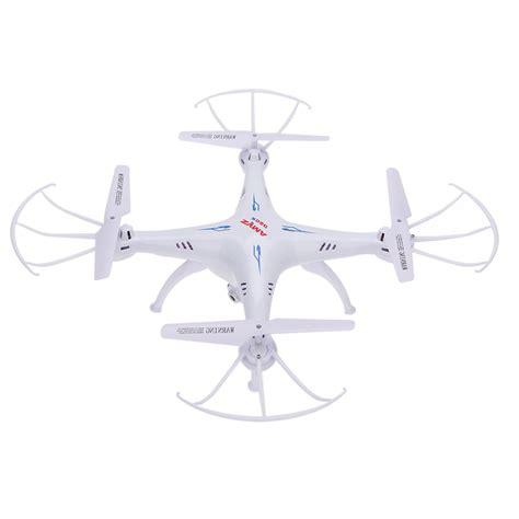 Syma X5sc Quadcopter Drone Dgn syma x5sc 2 4g 6 achsen gyro 2 0mp kamera drone kopfloser modus 3d flip rc quadcopter rtf mit