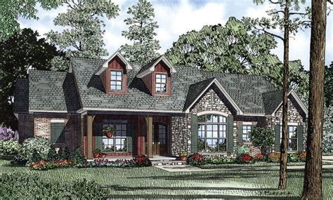 country craftsman house plans country craftsman ranch traditional house plan 61297