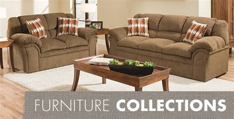 Big Lot Furniture by Furniture Collections Big Lots