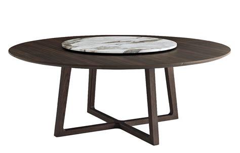 Oak Dining Room Table check translation for seotitleproductspoliform
