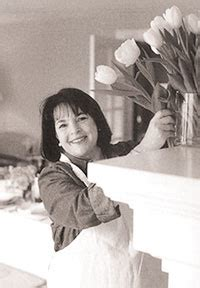 ina garten young ace weekly