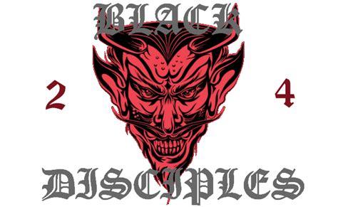 black disciples colors flores heights black disciples los santos