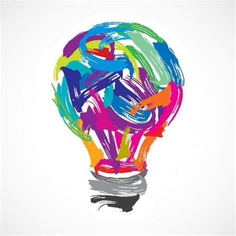 Marvelous Designing Picture #3: LightBulb.jpg