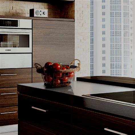 induction cooktop cons advantages and disadvantages of an induction cooktop