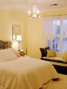 Bedroom Window Treatment Ideas by Dreamy Bedroom Window Treatment Ideas 3 Stylish Eve