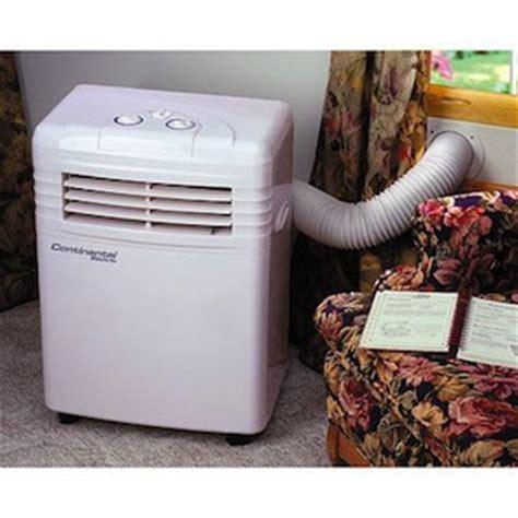 Comfort Air Portable Air Conditioner Mobiele Airco Installeren Alles Airco Nl