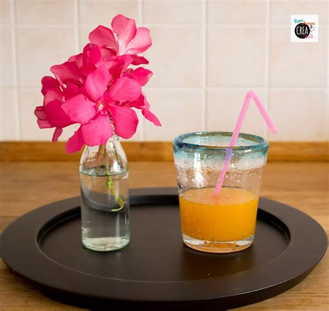 riciclare bicchieri di plastica 50 idee per riciclare bottiglie tappi e bicchieri 183 pane