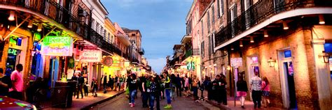 cheap flights from orlando to new orleans frontier airlines