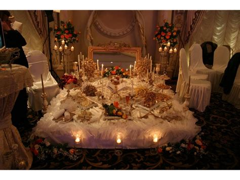 iranian sofreh aghd 25 best ideas about iranian wedding on haft seen iran and iranian new year