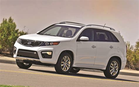 automobile air conditioning repair 2013 kia sorento on board diagnostic system service manual auto air conditioning repair 2012 kia sorento navigation system kia sorento