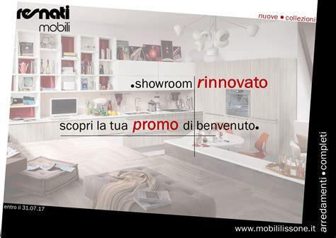 mobili promozioni promozione mobili e showroom rinnovato mobili lissone