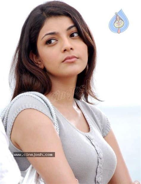 sweet kajal themes kajal agarwal actress gallery photo pinterest